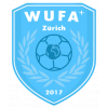 World United Football Academy
