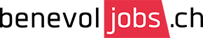 benevol-jobs.ch logo
