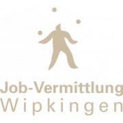 Mittäterinnen und Mittäter für unseren Vorstand und unser Präsidium gesucht! job image