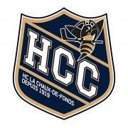 Bénévole HCC - Hospitalité job image