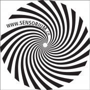 Freiwillige/er im Sensorium: Warum nicht Sie? job image