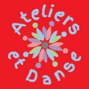 L'Association Ateliers et Danse recherche des bénévoles à Genève job image