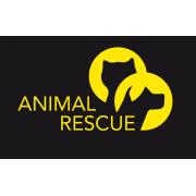 Freiwillige Tier-Rettungsfahrer gesucht im Kanton Schaffhausen und Thurgau job image