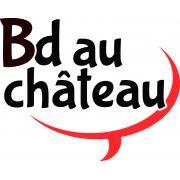 Festival Bande Dessinée au Château d'Aigle job image