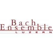 Verein Bachensemble Luzern - Vorstandsmitglied Marketing job image