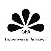 Mitarbeiter/in für Altersheim-Cafeteria job image