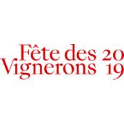 FeVi 2019 |Technicien/ne de plateau job image