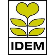 Ihr Engagement ist in der IDEM-Gruppe Orientierungshilfe gefragt job image