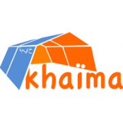 Suchen Sie eine sinnvolle Aufgabe? Vorstandsmitglied gesucht www.khaima.ch job image