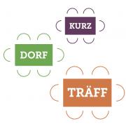 Kurz Dorf Träff sucht Gästebetreuer/Innen und Kuchenspender/Innen job image