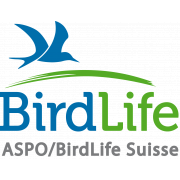 Bénévolat au Centre-nature BirdLife de La Sauge job image