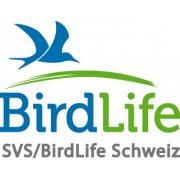 Freiwilige im BirdLife-Naturzentrum La Sauge gesucht job image