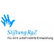 Unterstützung Schwimmprogramm Tagesstätte job image