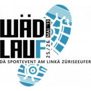 Helfer gesucht für Sportevent am linken Zürichseeufer! job image