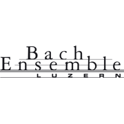 Präsidentin/Präsident des Vereins Bachensemble Luzern job image