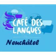 Café des langues : animateurs bénévoles  job image