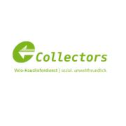 FahrerInnen für Velohausliefer- und Recyclingdienst gesucht job image