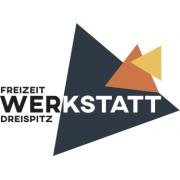 Kassier/-in (Ehrenamt) job image
