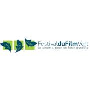 Responsable Communication pour le Festival du Film Vert de Nyon job image