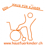 Volunteer für Marketing / Fundraising (20-50%) job image