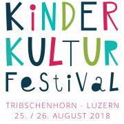 Mitarbeit am Kinderkulturfestival Tribschenhorn Luzern 24. / 25. August 2019 job image