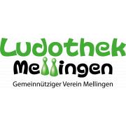 Gesucht Mitarbeter/in Ludothek Mellingen job image