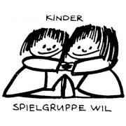 Spielgruppe Obere Mühle Wil sucht jeweils für Vereinspräsidium und Kassieramt geeignete Personen job image
