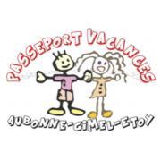 Accompagnement des enfants lors du passeport vacances job image