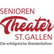 Technik Licht+Ton fürs Senioren-Theater St.Gallen job image