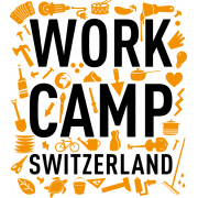 internationale Freiwilligeneinsätze job image