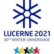 Volunteer bei der Winteruniversiade 2021 - miteinander begeistern job image