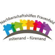 Mitglied für Team Vermittlungsstelle Nachbarschaftshilfe Huben job image