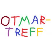 Otmar-Treff: im Quartier-Treff mithelfen und mitgestalten job image