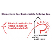 Freiwillige Begleitpersonen Palliative Care Baselland job image