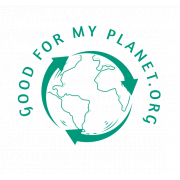 Social Media Community Manager - Good For My Planet job image