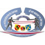 Freiwillige für Berner Schifferstechen am 4.9.2021 gesucht job image
