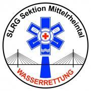 Die SLRG Sektion Mittelrheintal sucht neue Wasserretter*Innen job image