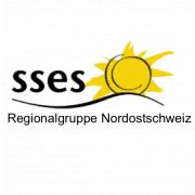 Vorstandsmitglied Schweizerische Vereinigung für Sonnenenergie (SSES) job image