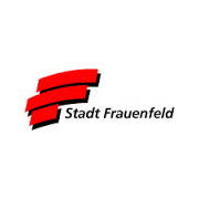 Pflegeeinsatz im Naturschutzgebiet NiderwisNiderwise Frauenfeld job image