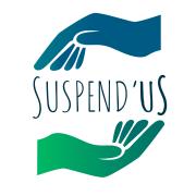 Gestion des comptes Instagram et Facebook de Suspend'us (3 heures par semaine) job image