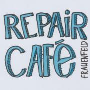 """Repair Café  Frauenfeld sucht """"Veloflicker"""" job image"""