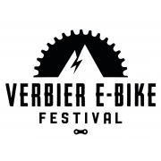 Assistance organisation du Verbier E-bike festival  job image