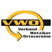 Präsident*in des VWO Verband Wetziker Ortsvereine job image