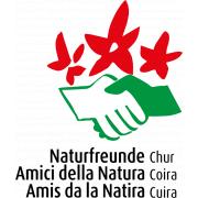 Naturfreunde Chur