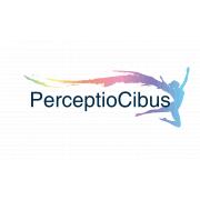 Perceptio Cibus