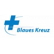 Blaues Kreuz Bern Solothurn Freiburg