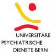 Universitäre Psychiatrische Dienste Bern - UPD