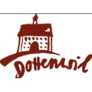 Verein IG Schloss Dottenwil