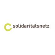 Solidaritätsnetz Ostschweiz