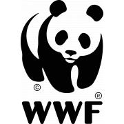 WWF Schaffhausen
